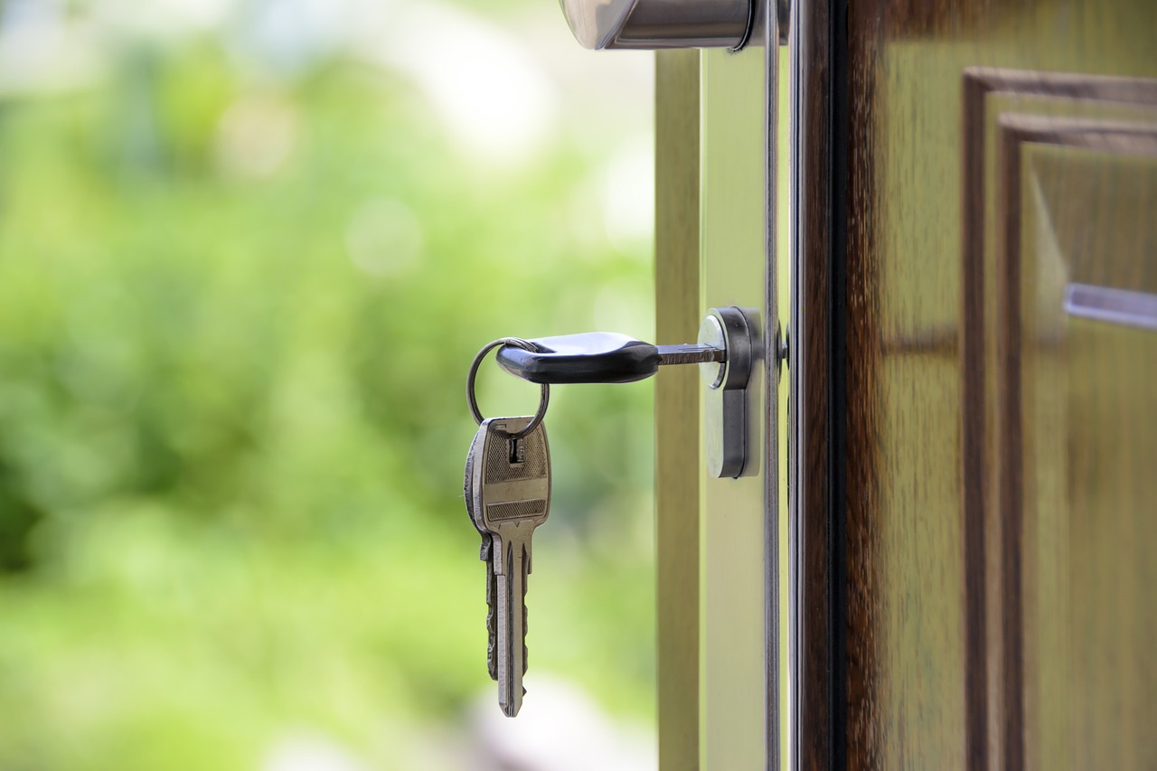 Guide rapide sur la validité des diagnostics immobiliers