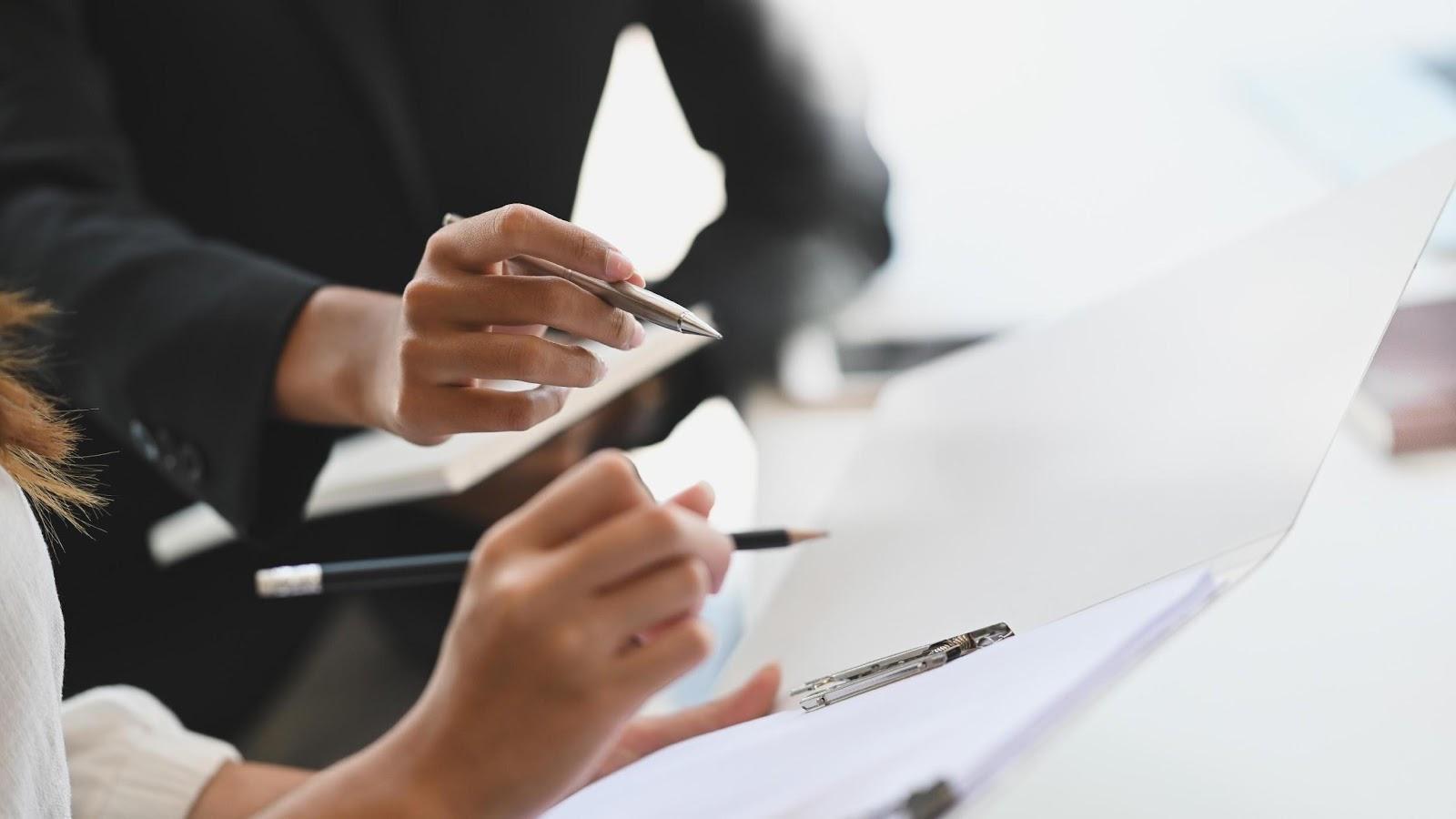 Simplifiez les démarches administratives de votre déménagement